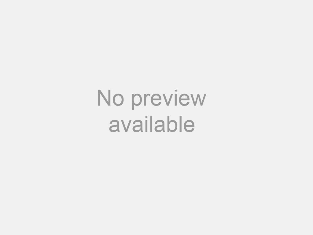 blogueros.net